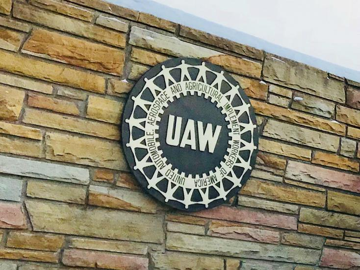 Union corruption and what should be done about it—Part II: Deja vu all over again