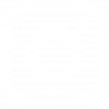 Welder Assassin Instagram
