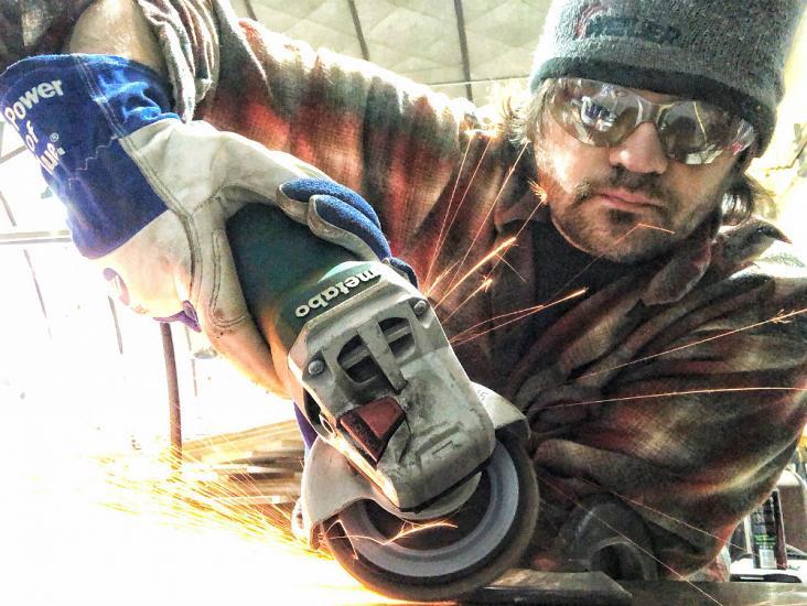 TheFabricator.com: Becoming a better fabricator