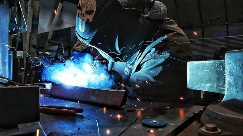 TheFabricator.com: For metal fabricators, free time is a luxury